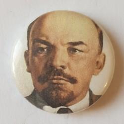 Chapa Lenin