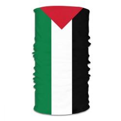 Braga Palestina