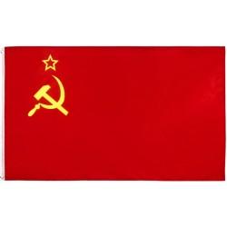 Bandera URSS