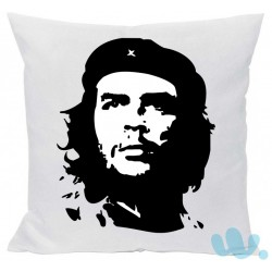 Cojín Che Guevara – Clásico