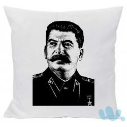 Cojín Stalin