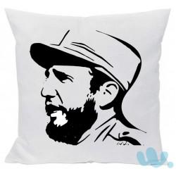Cojín Fidel