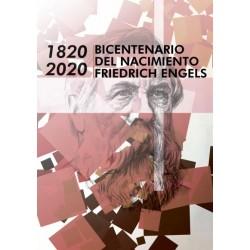 1820 - 2020 Bicentenario...
